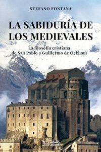 La sabiduría de los medievales