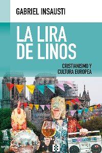 La lira de Linos