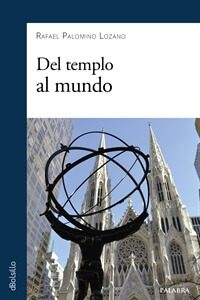 Del templo al mundo