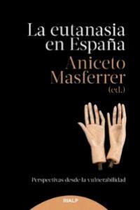 La eutanasia en España